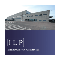 Untitled - ILP – Fema Logistica e Trasporti