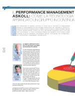 Case Study: Askoll