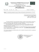 individuazione soprannumerari a.s. 2015-16