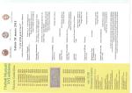 Programma 28 Marzo 2015 - Biblioteca Civica Bertoliana