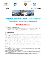 zonale-laser-marzo