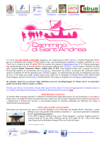 Sant Andrea Frius