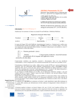 Guida per la fatturazione elettronica Sicra