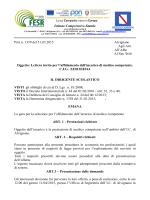 lettera invito medico competente.pdf