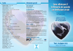 Come ottimizzare il trattamento del paziente con fibrillazione atriale
