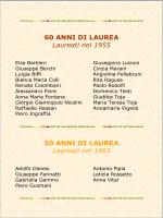 clicca qui - Ordine dei Farmacisti di Milano, Lodi, Monza e Brianza