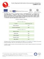 Elenco ammessi .pdf
