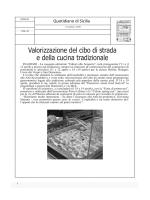 Quotidiano di Sicilia 10 aprile 2015