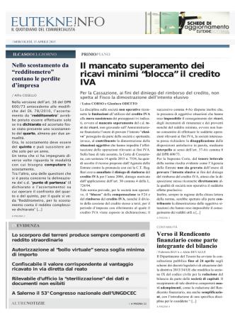 15/4/2015 - Studio Ducoli