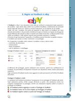 feedback-ebay