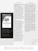 ARPANet Scheda libro 095-9 Budda Freud