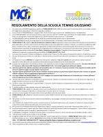 Provincia - La Stampa