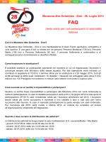 FAQ it 04 2014