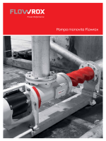 FlowroxProgressiveCavityPumps ITA
