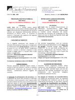 Prot. Nr. 605 - 2/D Bolzano | Bozen, il | den 28/03/2014