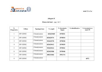 Allegato D_elenco_beni_mobii_fuori_uso_DP Udine_2014_483
