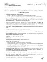 /DS del - Azienda USL di Modena