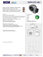 WPA EC 06 - MplusM