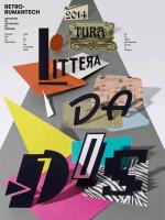 Program (pdf) - Uniun litteratura rumantscha