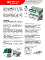 Serie MA-I - Elettrosiste
