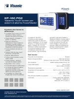 KP-160 PG2