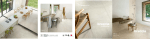 scarica catalogo - Unicom Starker