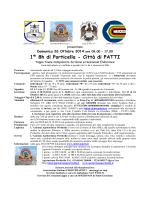 054 8ore Città di Patti 1
