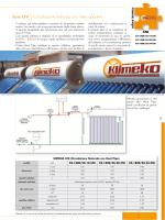 Scarica brochure 1