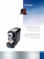 Scheda LB Compact IT-UK.indd