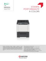 Download PDF - Kyostatics.net