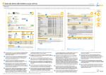 Guida alla lettura della bolletta (energia elettrica)