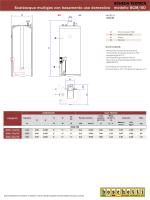 bgm_bd525 KB - Boschetti industrie meccaniche