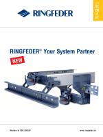 DE/EN/IT/PT - Ringfeder