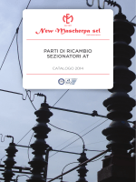 high voltage - download english catalogue
