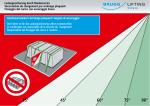 Immobilizzazione del carico - DE/FR/IT (707 KB)