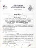 #nsmr tqlkrl,z - Comune di Gioia Sannitica