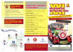 Scarica il Programma - Ente Vini Bresciani