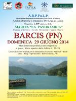 Trolese Mario (Angelo) Martedì 24 Marzo 2015 ore 15.30