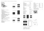 ONDE. pdf free 2bn8vv By MATTIAUDA, Rosalba.