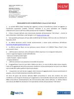 leggi e scarica la lettera in pdf