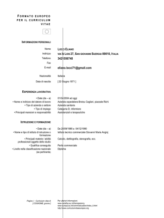 Corso Apicoltura e Miele.pdf