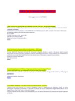 fosfato Biammonico 18.46