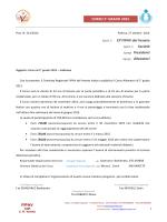 Scarica in PDF - Istituto Comprensivo Marina di Gioiosa