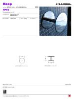 Piano Formativo Aziendale (PFA) anno 2015