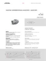 MODELLO 2) BOLLO E 16,00 OFFERTA ECONOMICA
