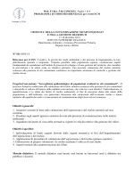 Locandina - CAI Alatri