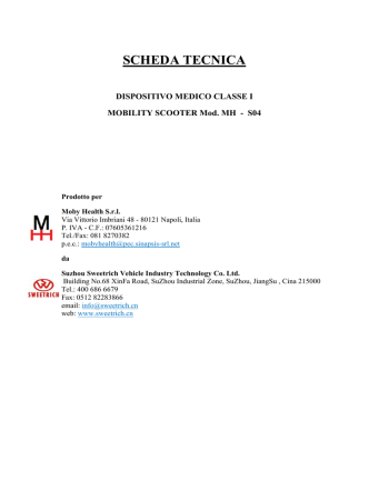 1 Prot. n.3009 Bari, 17.03.2015 Ai Dirigenti Scolastici degli Istituti di