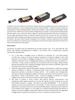 cu 90 2014-2015.pdf - Comitato Regionale Campania