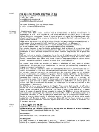 CANZONI pdf free - PDF eBooks Free | Page 1