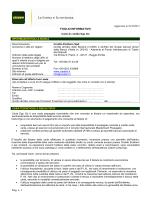 SUMERI.pdf - Studio in mappa
